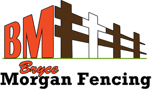 Bryce Morgan Fencing